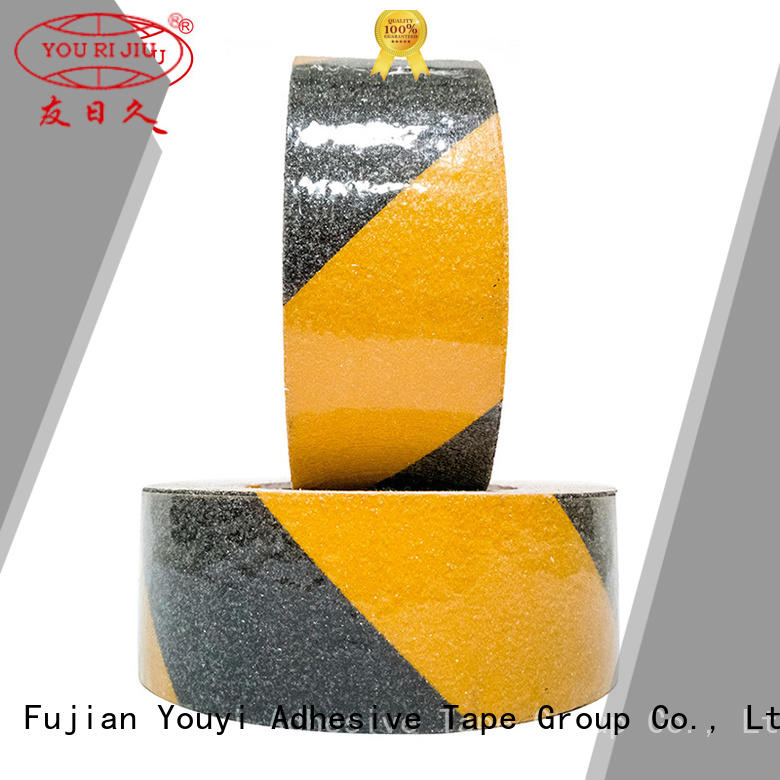 Yourijiu durable pressure sensitive adhesive tape customized for airborne