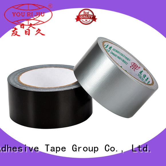 Yourijiu carpet tape manufacturer for carpet stitching