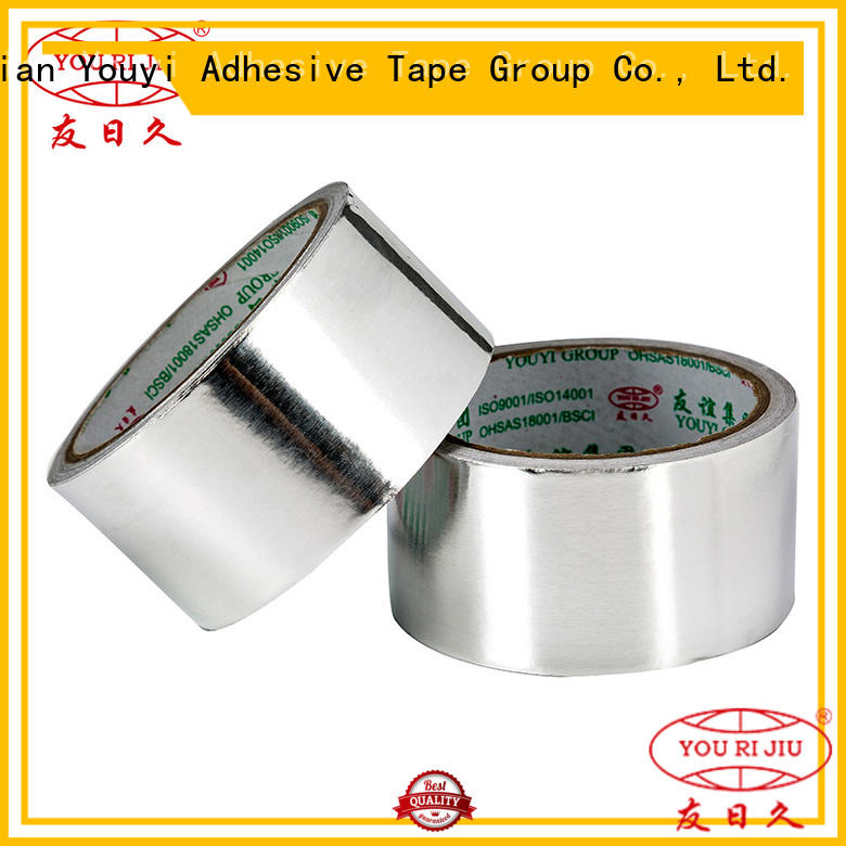 Yourijiu adhesive tape customized for hotels