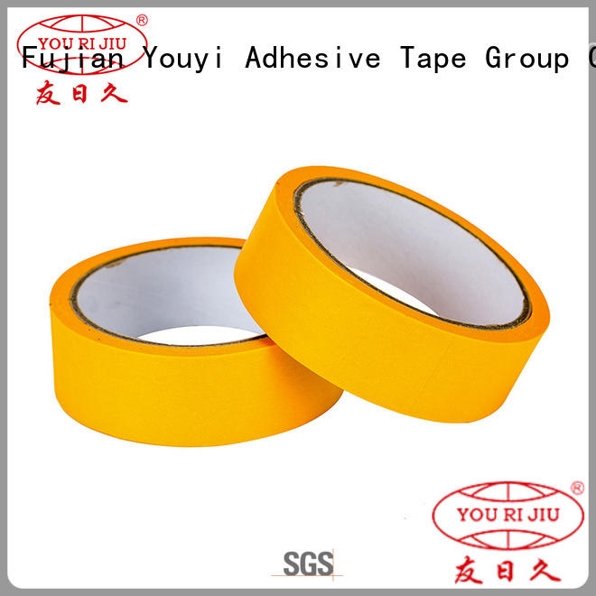 professional Washi Tape supplier for tape making