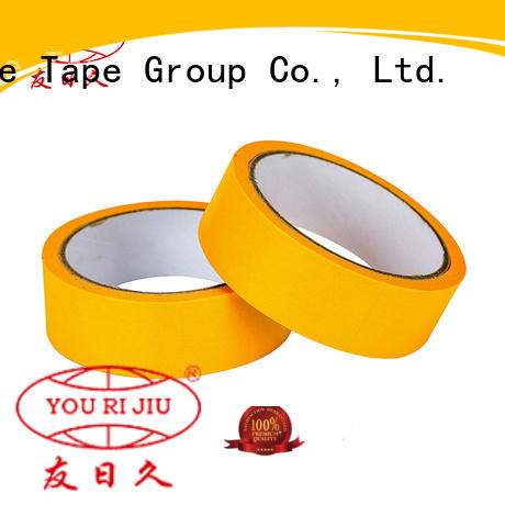practical rice paper tape factory price for tape making