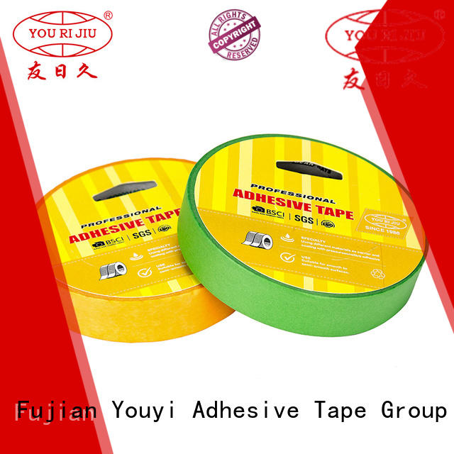 practical Washi Tape manufacturer for tape making