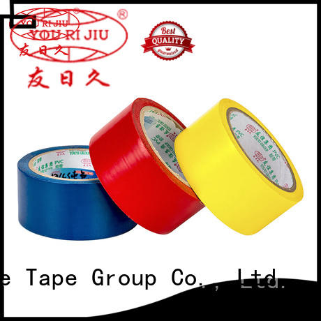 anti-static pvc sealing tape wholesale for transformers