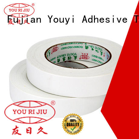 double side tissue tape at discount for stationery Yourijiu