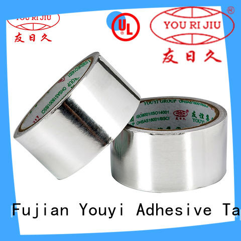 Yourijiu adhesive tape from China for refrigerators