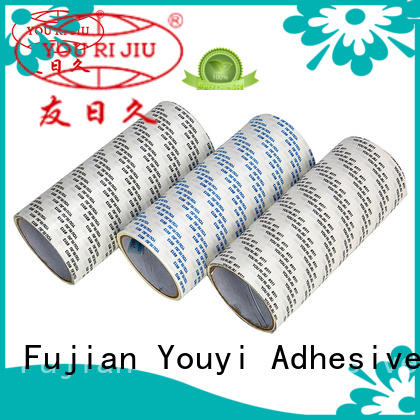 Yourijiu professional anti slip tape directly sale for bridges