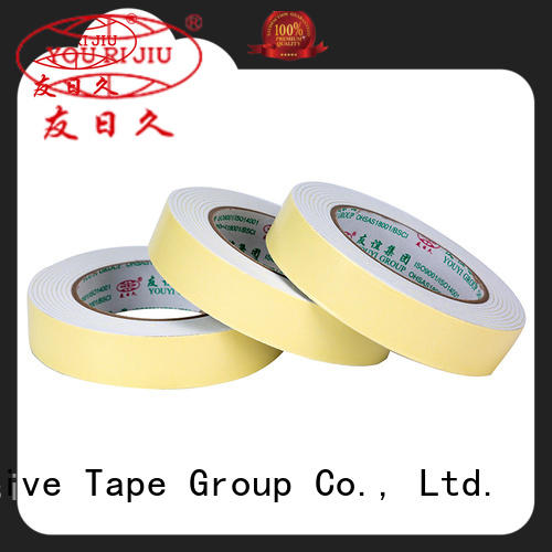 safe double side tissue tape at discount for office