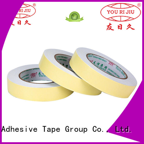 professional double sided eva foam tape online for office