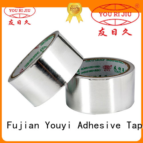 Yourijiu anti slip tape directly sale for automotive