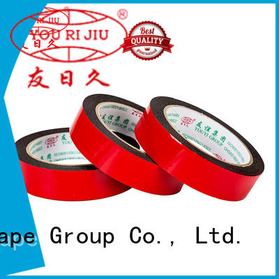 Yourijiu double sided tape online for office