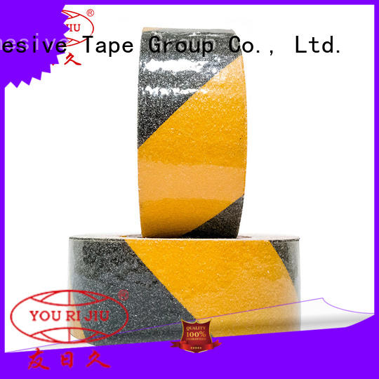 Yourijiu practical adhesive tape directly sale for refrigerators