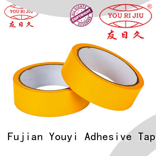 high quality washi masking tape at discount for crafting