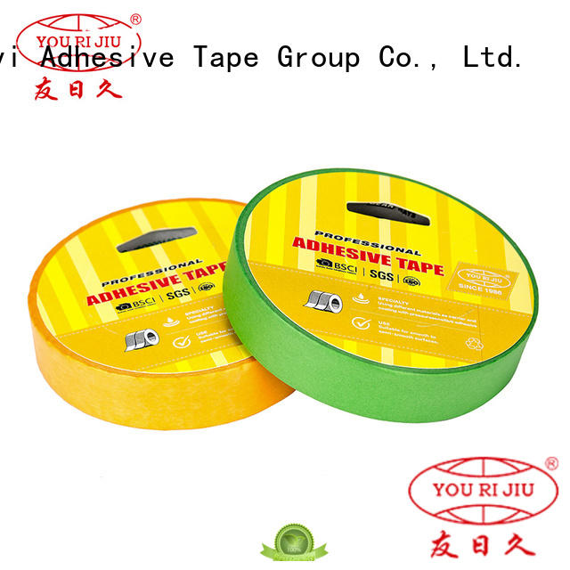 durable paper tape manufacturer for crafting