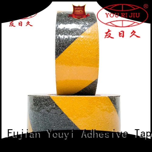 Yourijiu pressure sensitive adhesive tape series for airborne