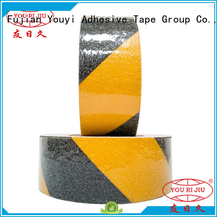 professional adhesive tape from China for bridges