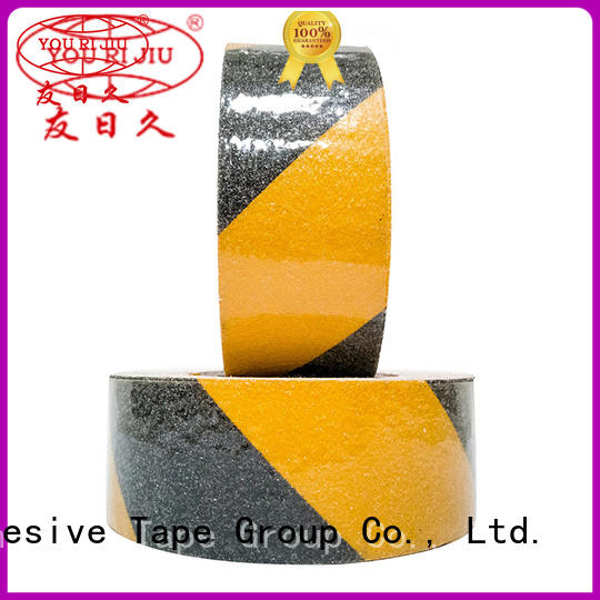 Yourijiu professional pressure sensitive adhesive tape from China for hotels