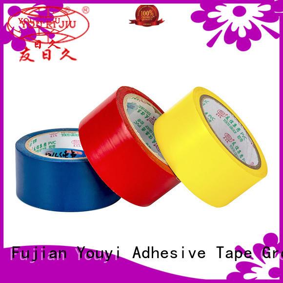 waterproof electrical tape factory price for motors
