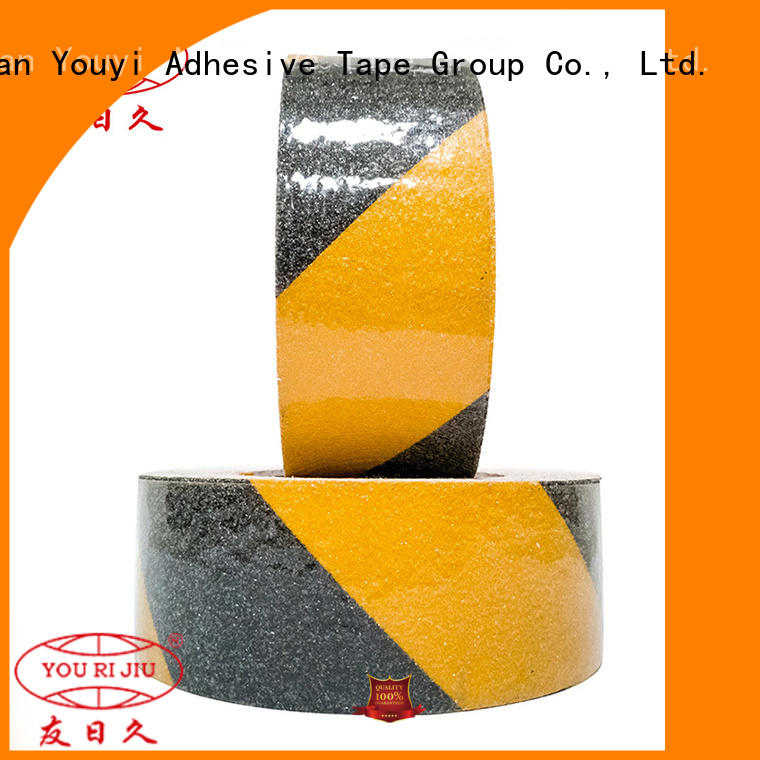 professionalpressure sensitive tape manufacturerfor petrochemical