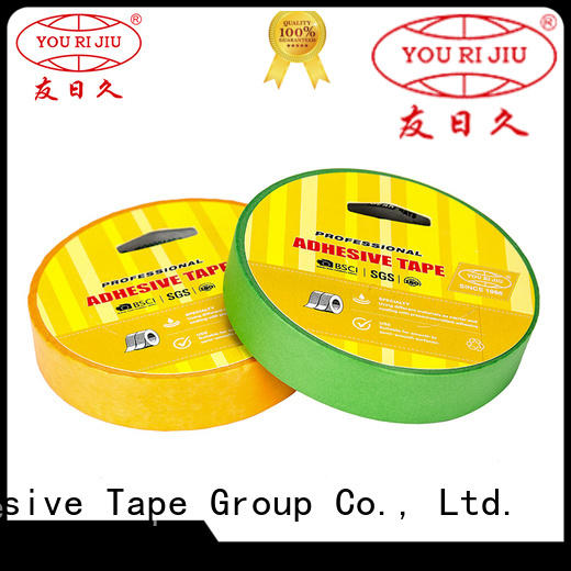 professional paper tape factory price for fixing