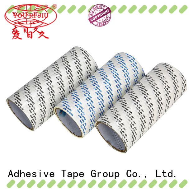 reliable pressure sensitive adhesive tape directly sale for refrigerators