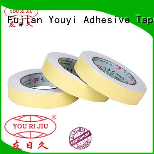 EVA Foam Double-side Tape