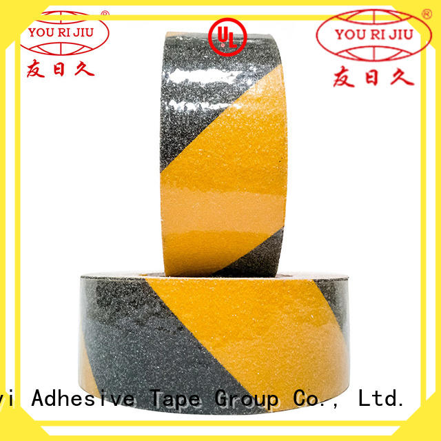 reliable aluminum tape from China for refrigerators