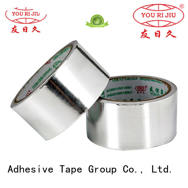 stable pressure sensitive adhesive tape manufacturer for electronics