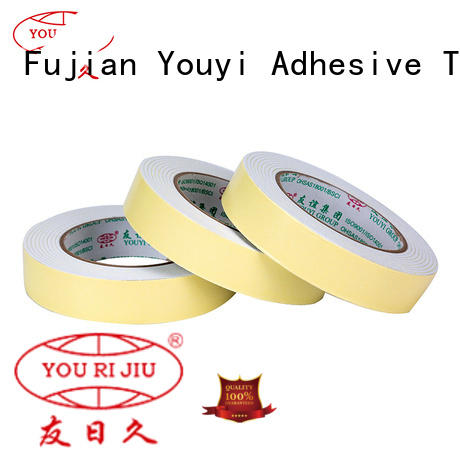 Yourijiu double tape at discount for food