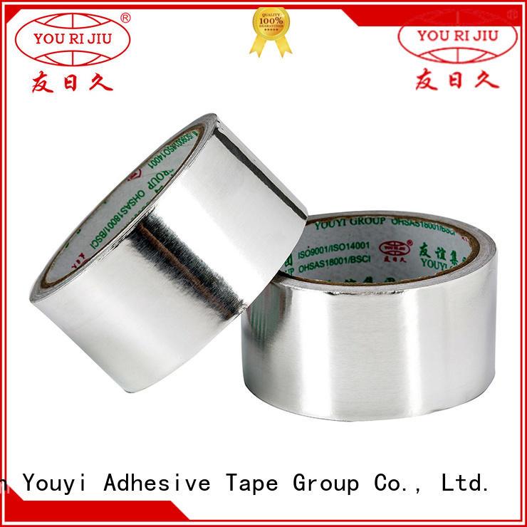 durable adhesive tape customized for bridges