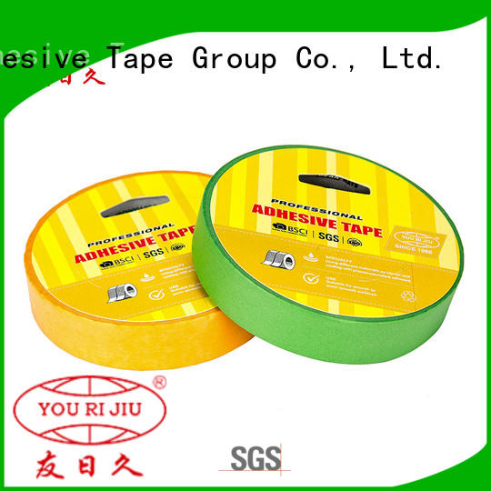 durable Washi Tape factory price for crafting