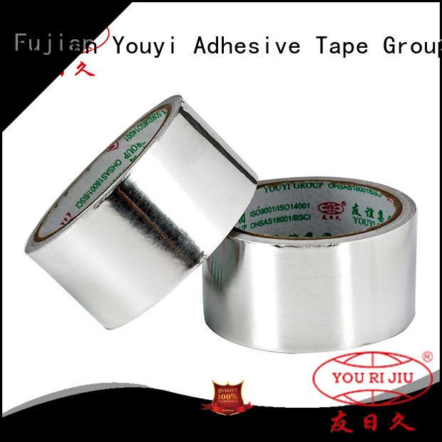 Yourijiu adhesive tape customized for electronics