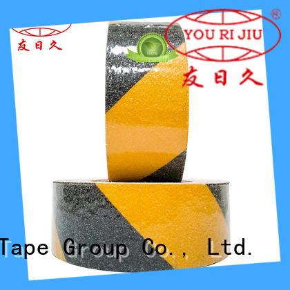 Yourijiu professional pressure sensitive adhesive tape manufacturer for airborne