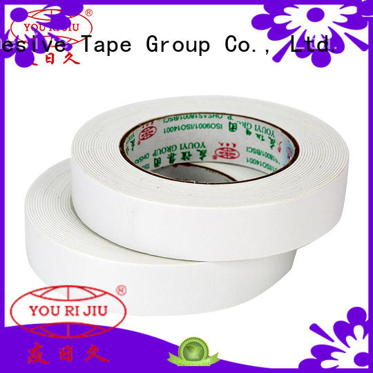 double sided tape online for stickers Yourijiu