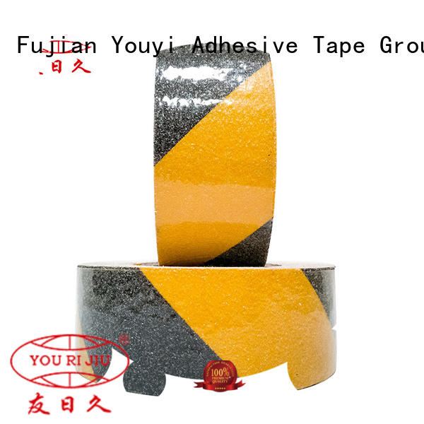Yourijiu stable pressure sensitive adhesive tape series for electronics