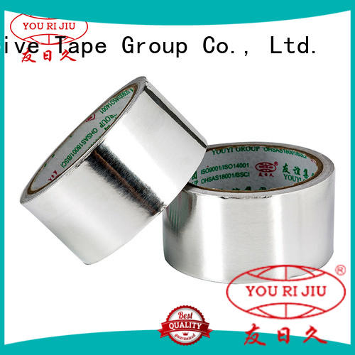 Yourijiu reliable pressure sensitive adhesive tape manufacturer for bridges