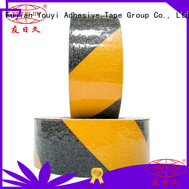 reliable adhesive tape customized for hotels