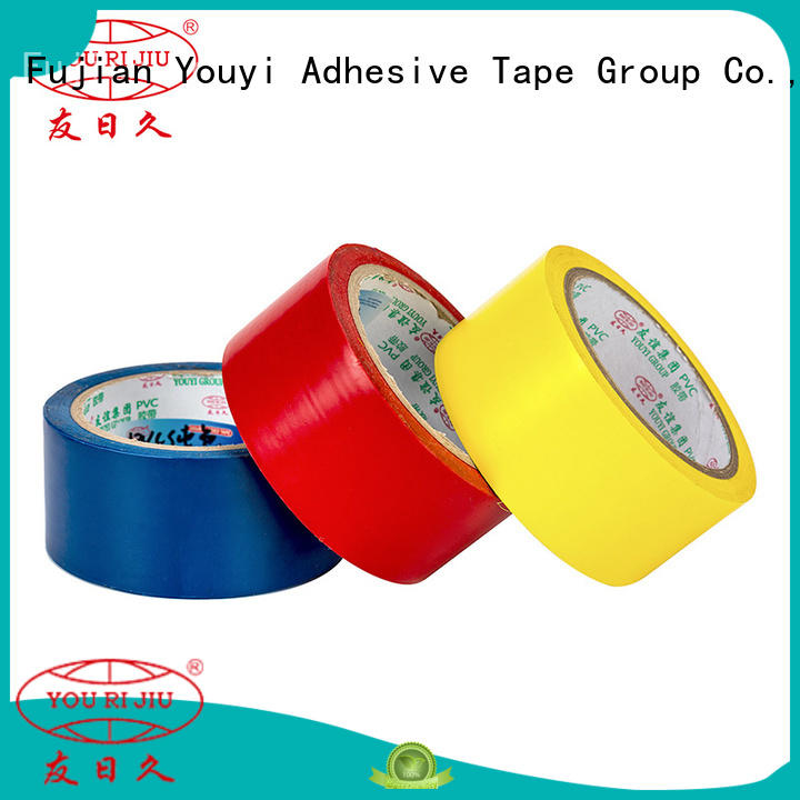 good quality electrical tape wholesale for voltage regulators