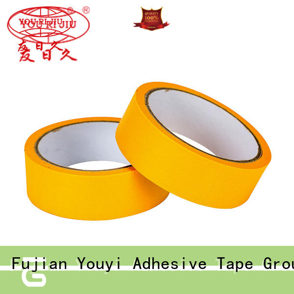 high quality paper tape manufacturer for storage