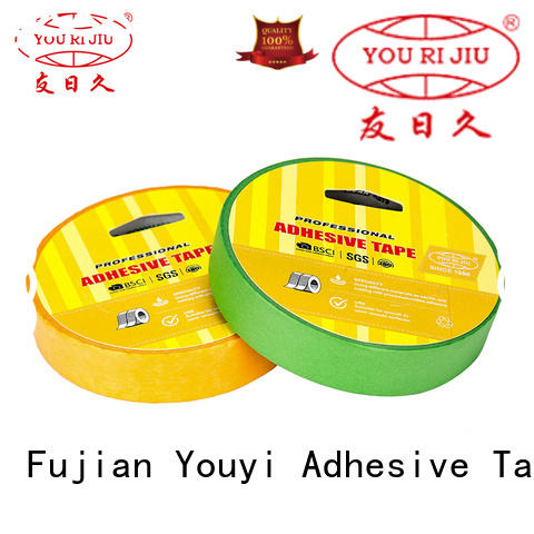 practical washi masking tape at discount for binding