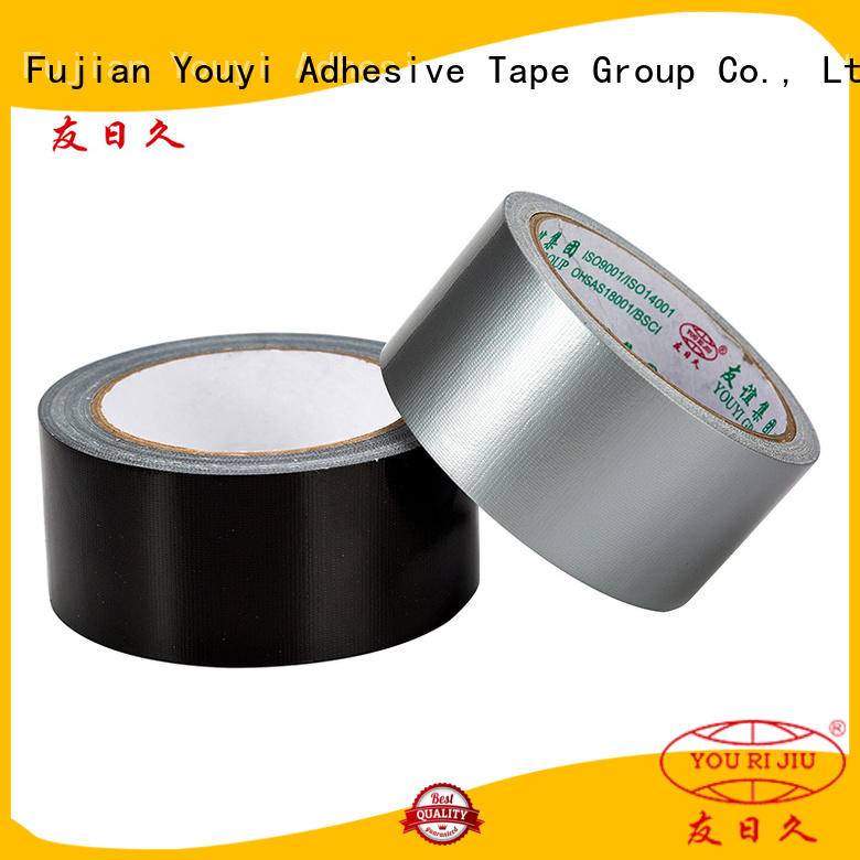 corrosion resistance carpet tape directly sale for carton sealing