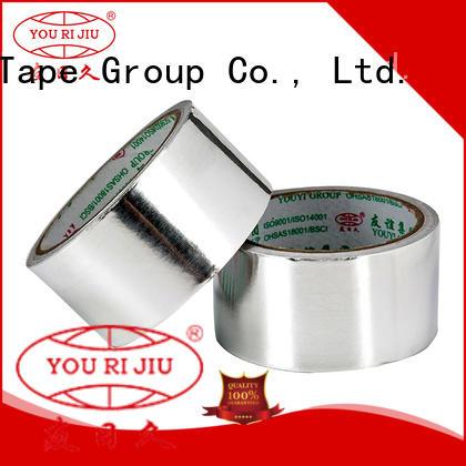 Yourijiu aluminum tape series for electronics