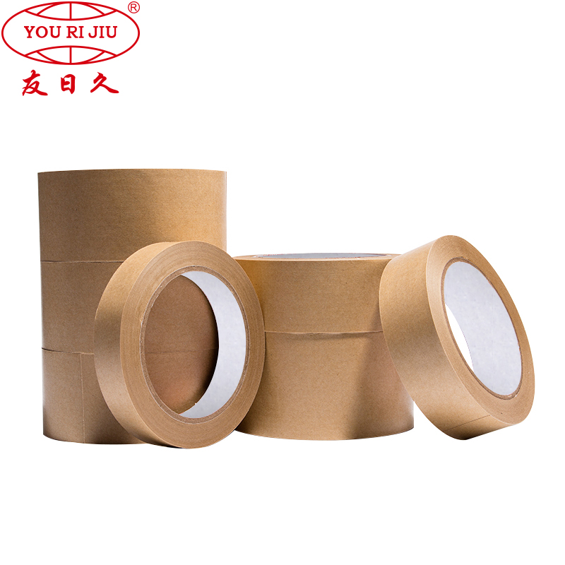 durable paper craft tape factory price for decoration-2