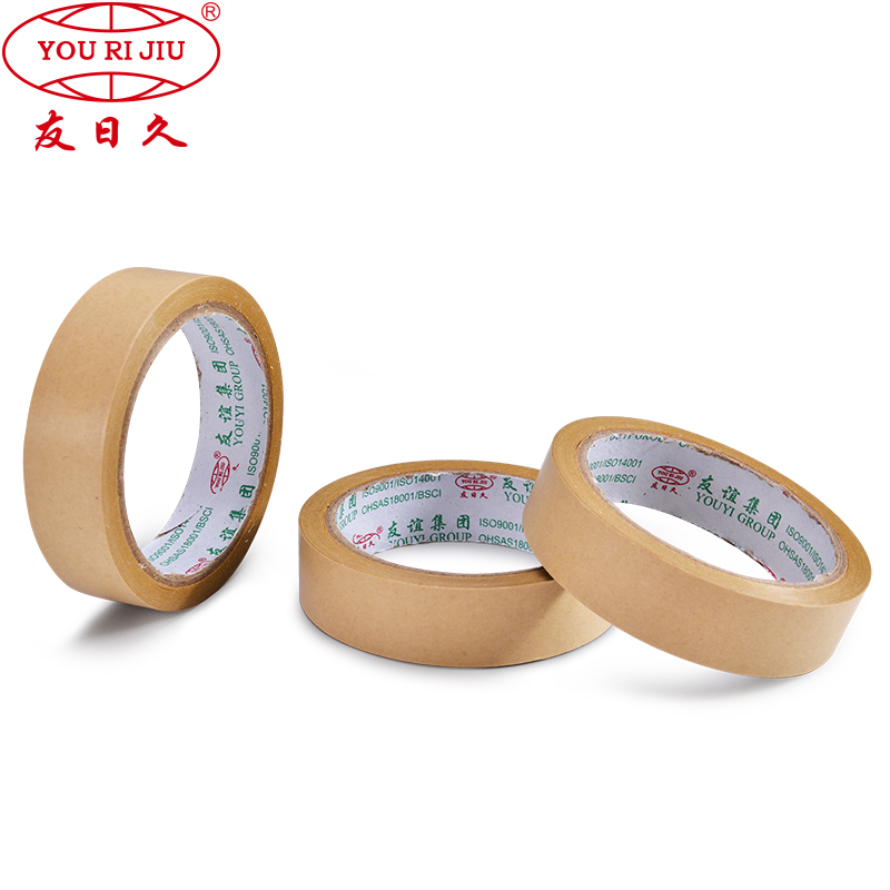 durable paper craft tape factory price for decoration-1