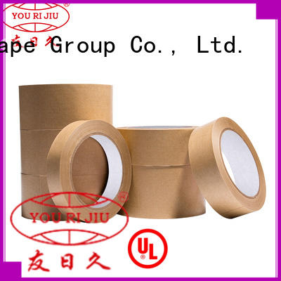 paper craft tape on sale for package Yourijiu
