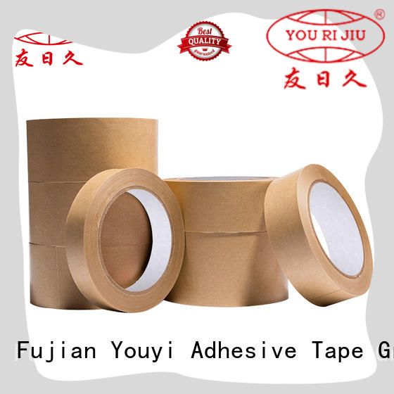 Yourijiu professional paper craft tape at discount for decoration