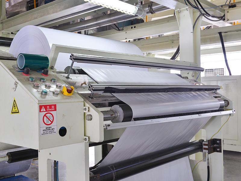 Adhesive Tape Manufacturer