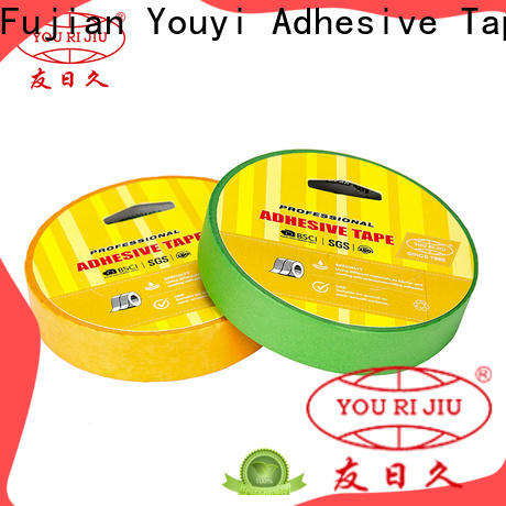 Yourijiu high quality Washi Tape factory price foe painting