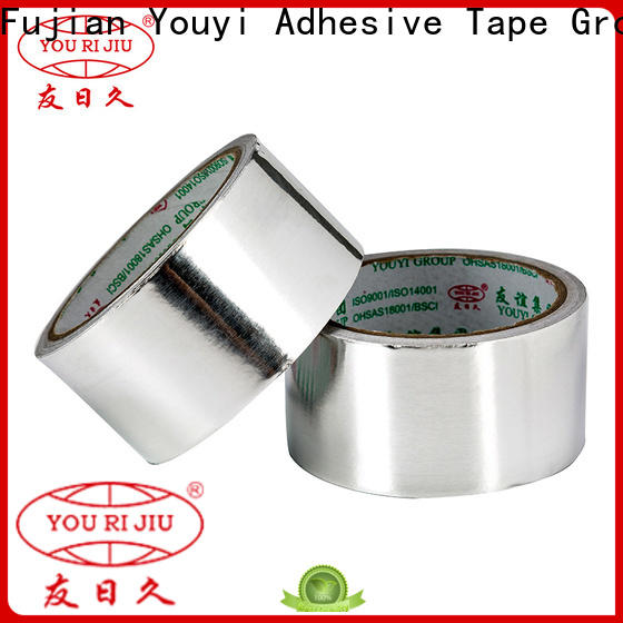 Yourijiu pressure sensitive tape directly sale for electronics