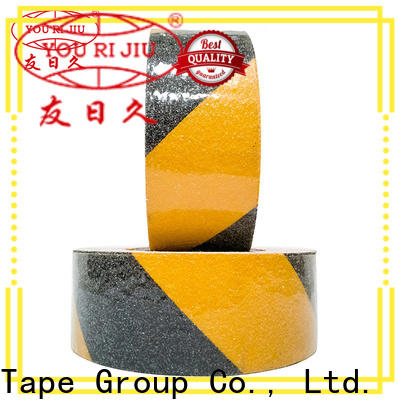 reliable anti slip tape series for electronics