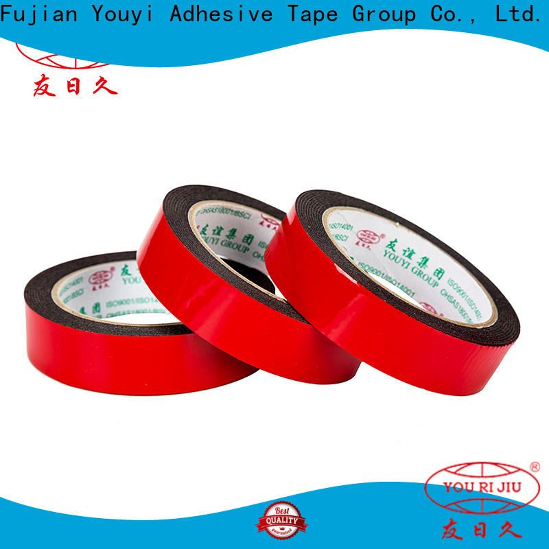 anti-skidding two sided tape at discount for office